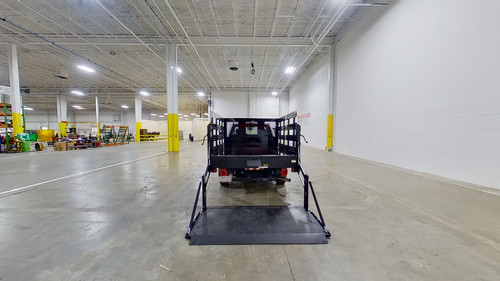 8-Stakebed-Ford-F-350-smyrna-truck-backwithliftgate2.jpg