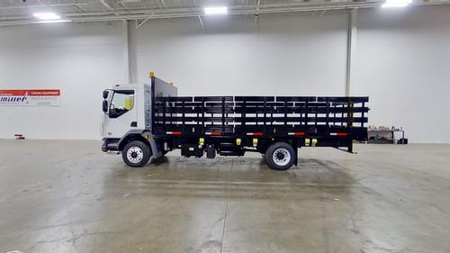 21-Stakebed-Kenworth-K270-smyrna-truck-Full