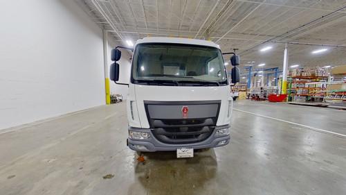 21-Stakebed-Kenworth-K270-smyrna-truck-front