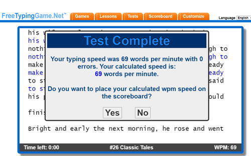 Typing test 3.png