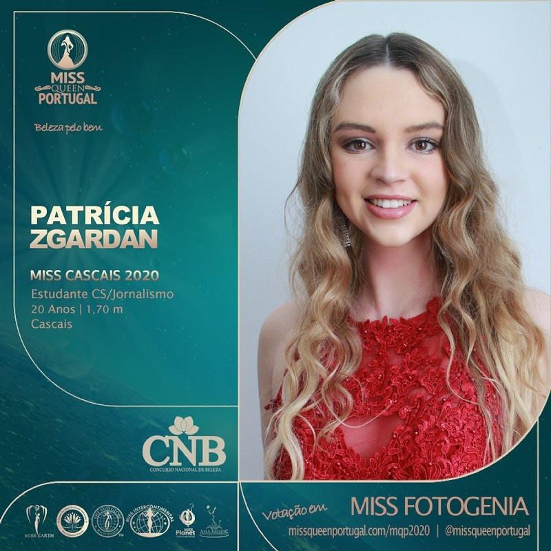 candidatas a miss queen portugal 2021. final: 15 june. BpTDoG