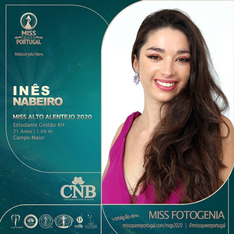 candidatas a miss queen portugal 2021. final: 15 june. BpTQNn