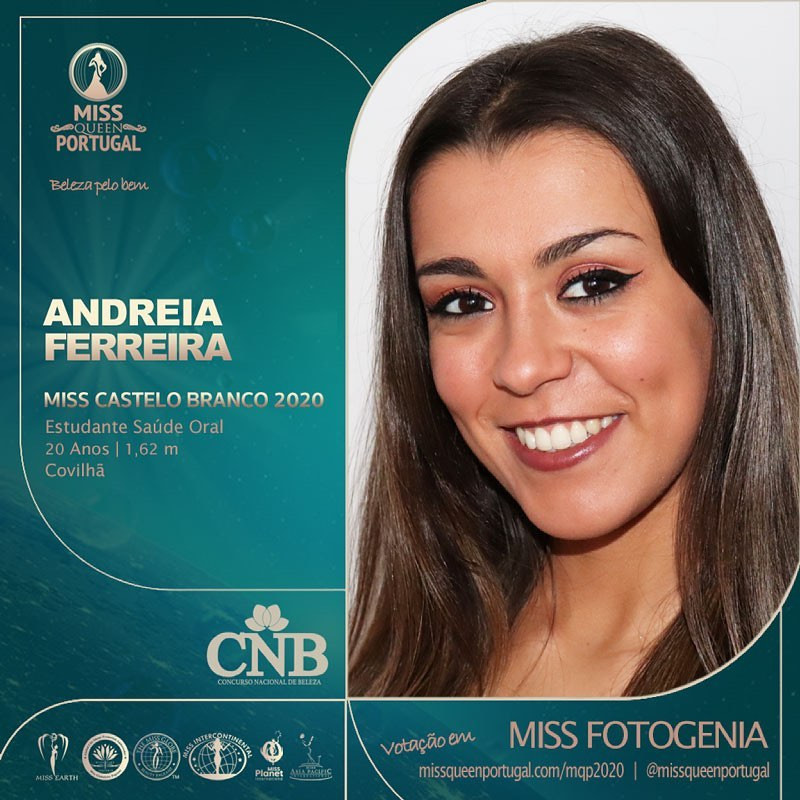 candidatas a miss queen portugal 2021. final: 15 june. BpTbVf