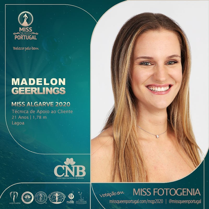 candidatas a miss queen portugal 2021. final: 15 june. BpTs9t