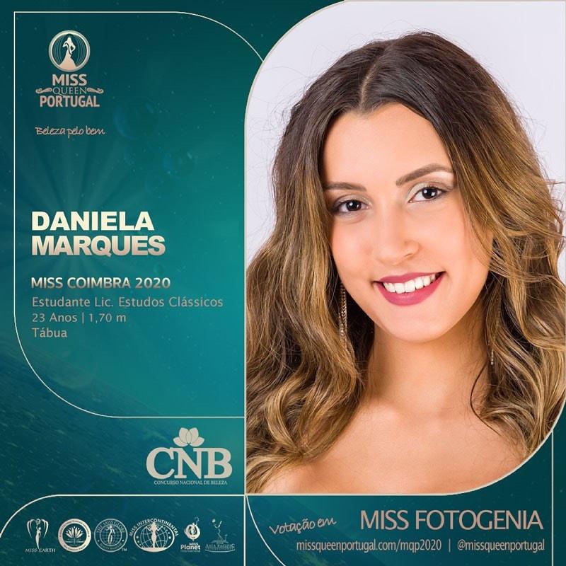 candidatas a miss queen portugal 2021. final: 15 june. BpTyKl