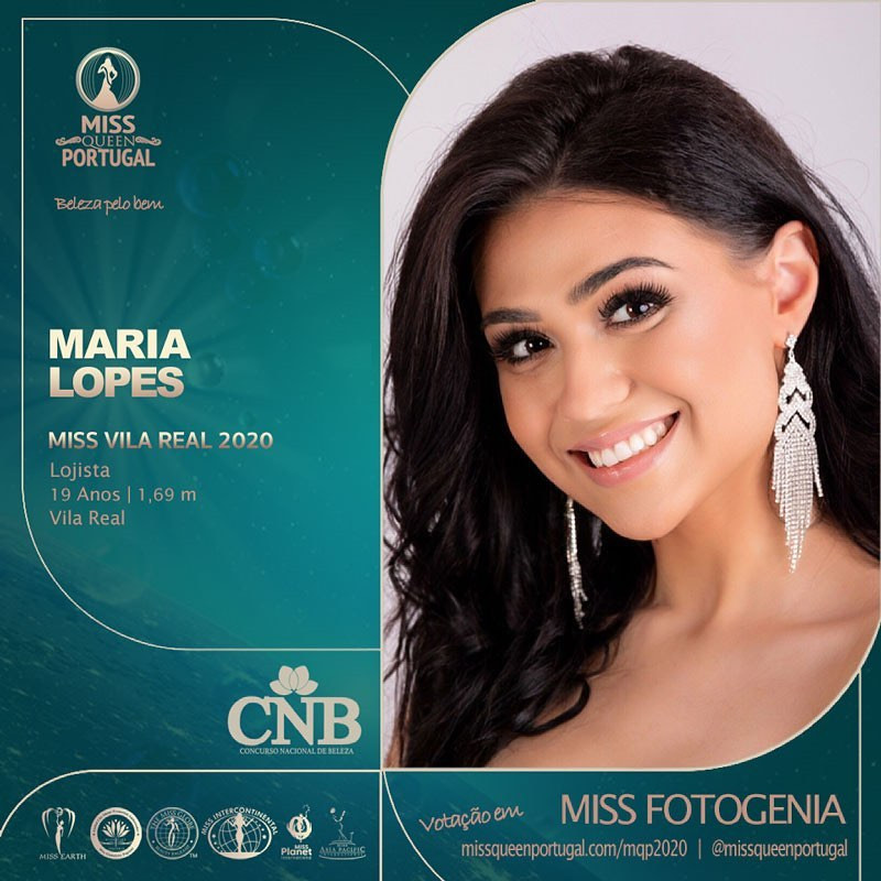candidatas a miss queen portugal 2021. final: 15 june. Bpu7WJ