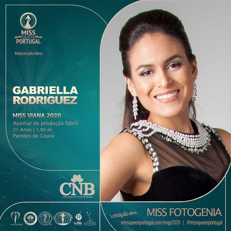 candidatas a miss queen portugal 2021. final: 15 june. BpuADg