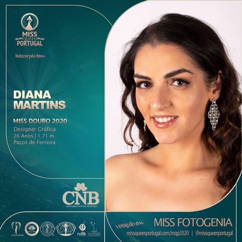 candidatas a miss queen portugal 2021. final: 15 june. BpuHSS
