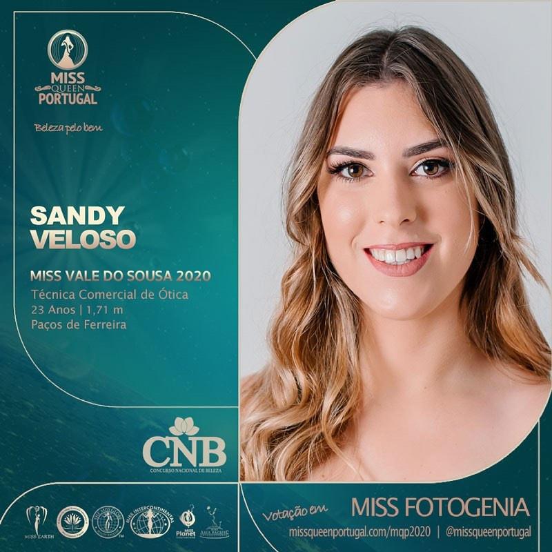 candidatas a miss queen portugal 2021. final: 15 june. BpuTR1