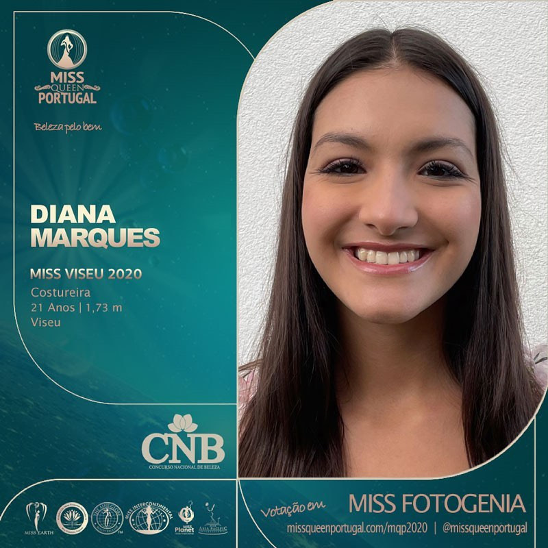 candidatas a miss queen portugal 2021. final: 15 june. BpuYiv