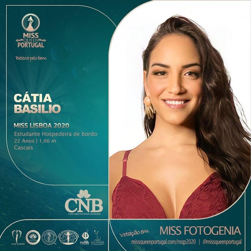 candidatas a miss queen portugal 2021. final: 15 june. BpunKQ