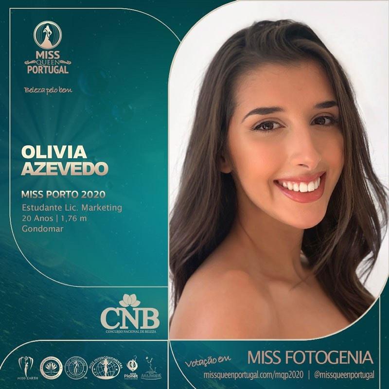 candidatas a miss queen portugal 2021. final: 15 june. BpuolV