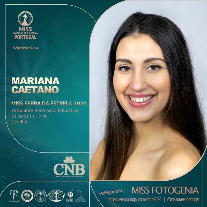 candidatas a miss queen portugal 2021. final: 15 june. BpuxUB