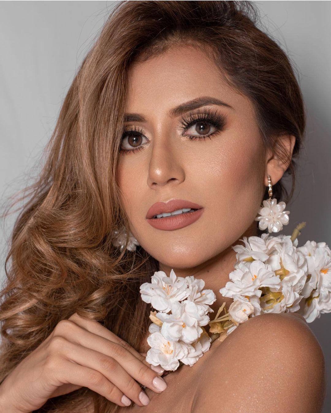 candidatas a miss grand ecuador 2021. final: 26 june. BpzxSt