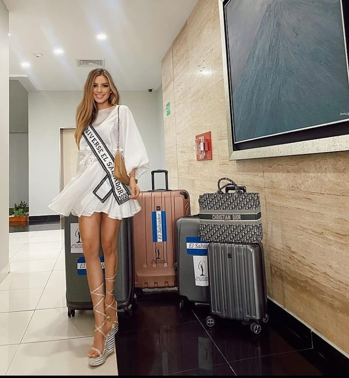 candidatas a 69ᵗʰ miss universe. final: 16 may 2021. sede: florida. - Página 8 BqDIZg