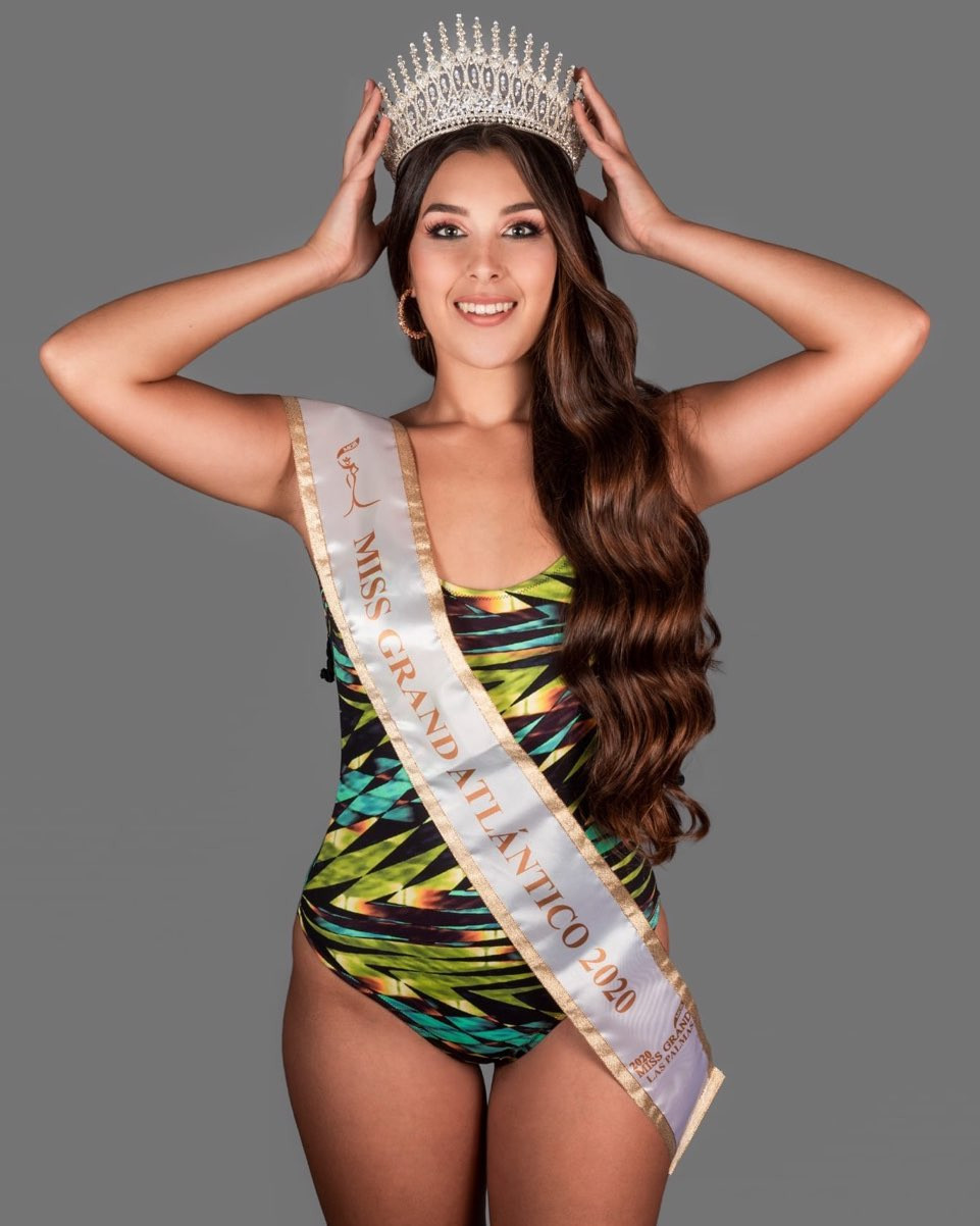 candidatas a miss grand spain 2021. final: 14 may. BqjCk7