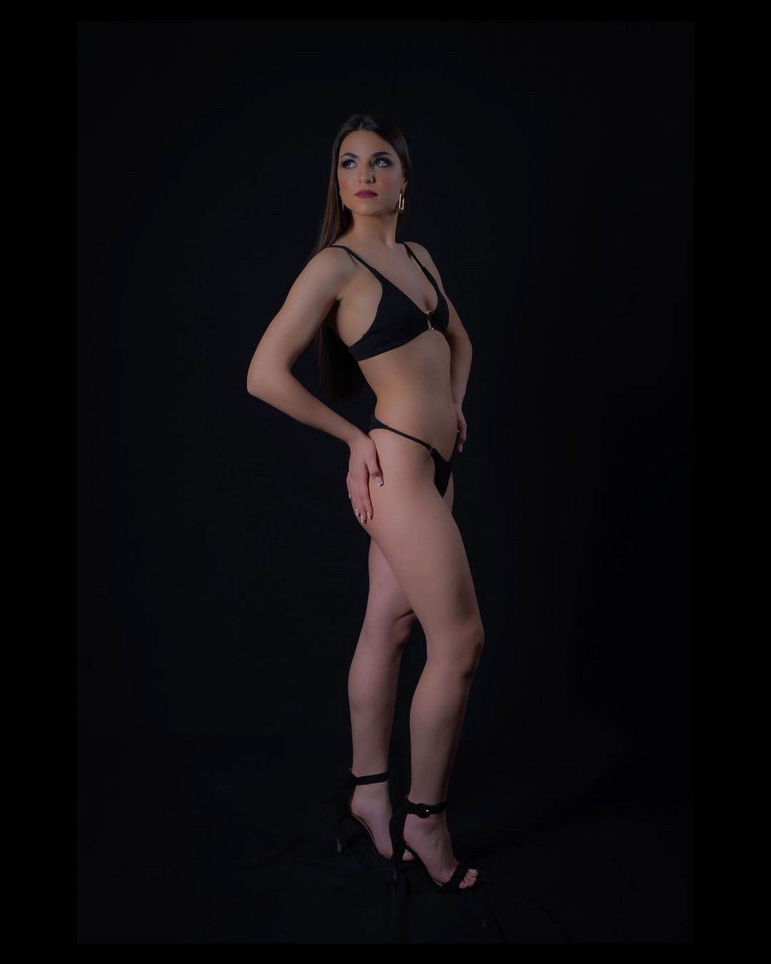 candidatas a miss grand spain 2021. final: 14 may. BqjYYB