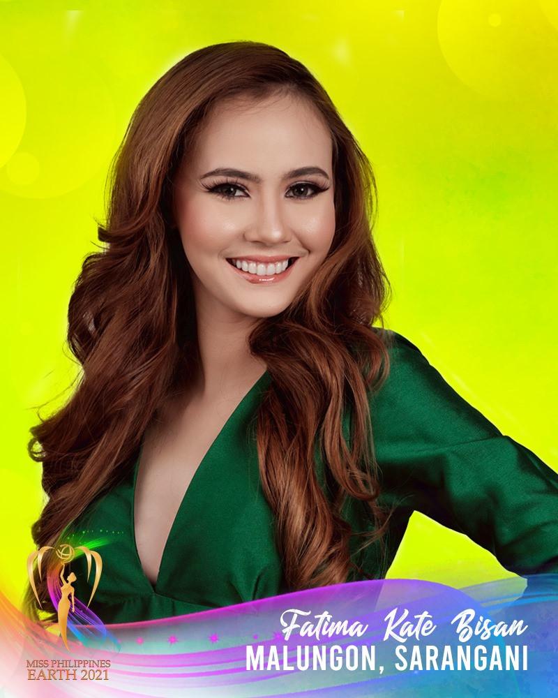 candidatas a miss earth philippines 2021. final: (?) july. - Página 2 BtDBpf