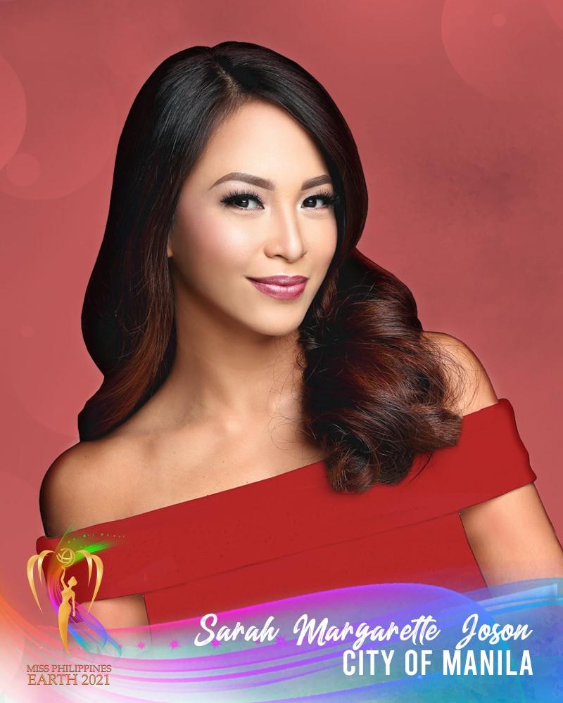 candidatas a miss earth philippines 2021. final: (?) july. - Página 2 BtDGEP