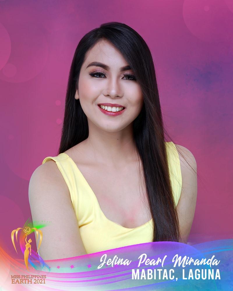candidatas a miss earth philippines 2021. final: (?) july. - Página 2 BtDK2n