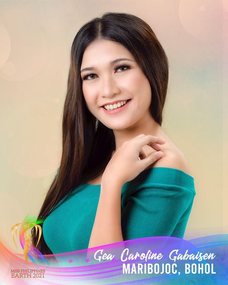 candidatas a miss earth philippines 2021. final: (?) july. - Página 2 BtDM41