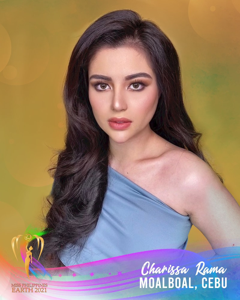 candidatas a miss earth philippines 2021. final: (?) july. - Página 2 BtDOjR
