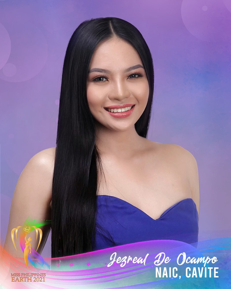 candidatas a miss earth philippines 2021. final: (?) july. - Página 2 BtDg3X