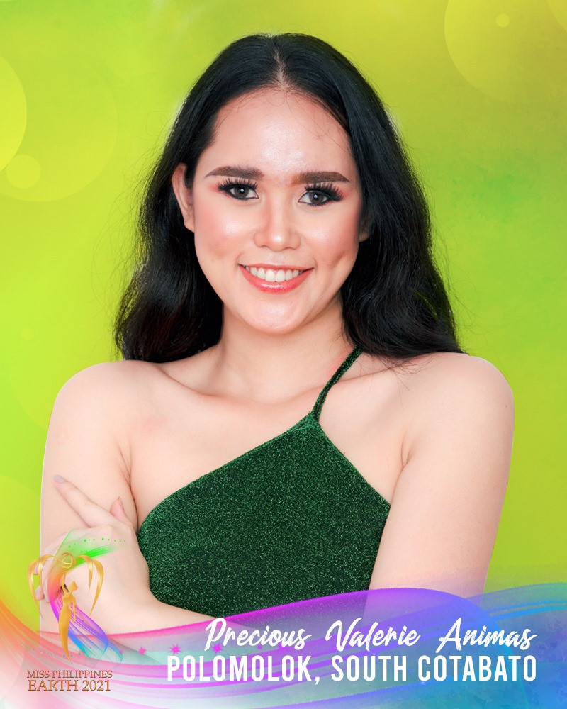 candidatas a miss earth philippines 2021. final: 8 agosto. - Página 3 BtDiuf