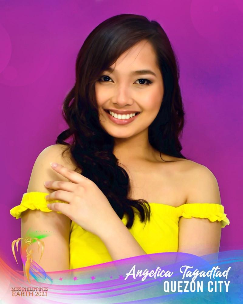 candidatas a miss earth philippines 2021. final: 8 agosto. - Página 3 BtDmF9