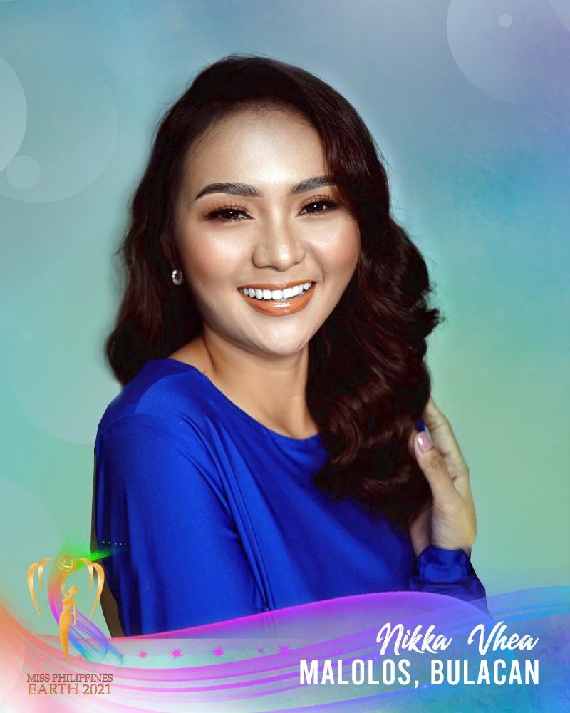 candidatas a miss earth philippines 2021. final: (?) july. - Página 2 BtDqkG