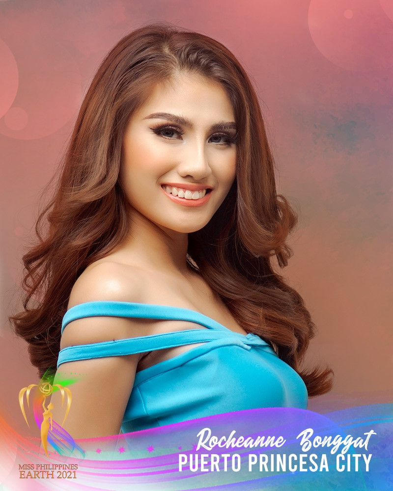 candidatas a miss earth philippines 2021. final: 8 agosto. - Página 3 BtDtGS