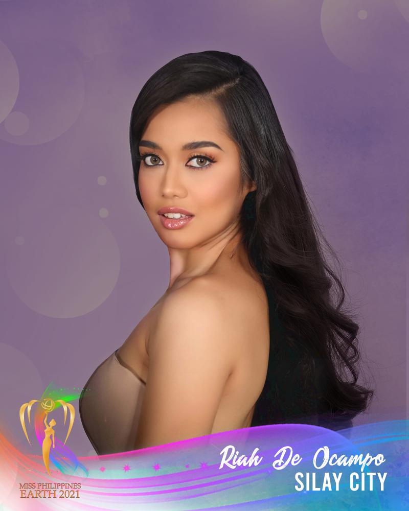 candidatas a miss earth philippines 2021. final: 8 agosto. - Página 3 Btb09s