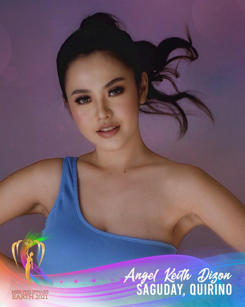 candidatas a miss earth philippines 2021. final: 8 agosto. - Página 3 Btb2ZQ