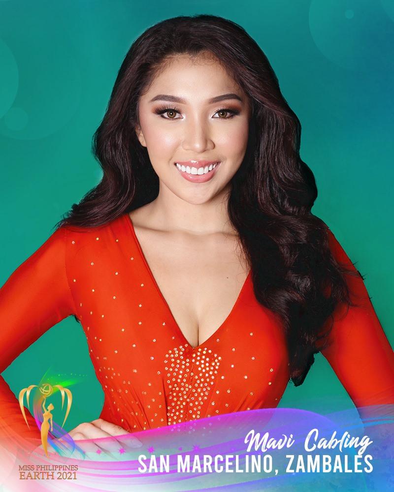 candidatas a miss earth philippines 2021. final: 8 agosto. - Página 3 BtbAnp
