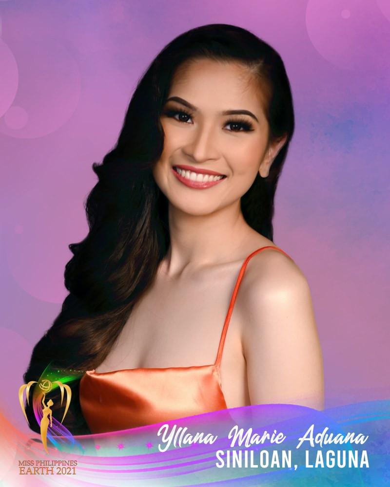 candidatas a miss earth philippines 2021. final: 8 agosto. - Página 3 BtbENf