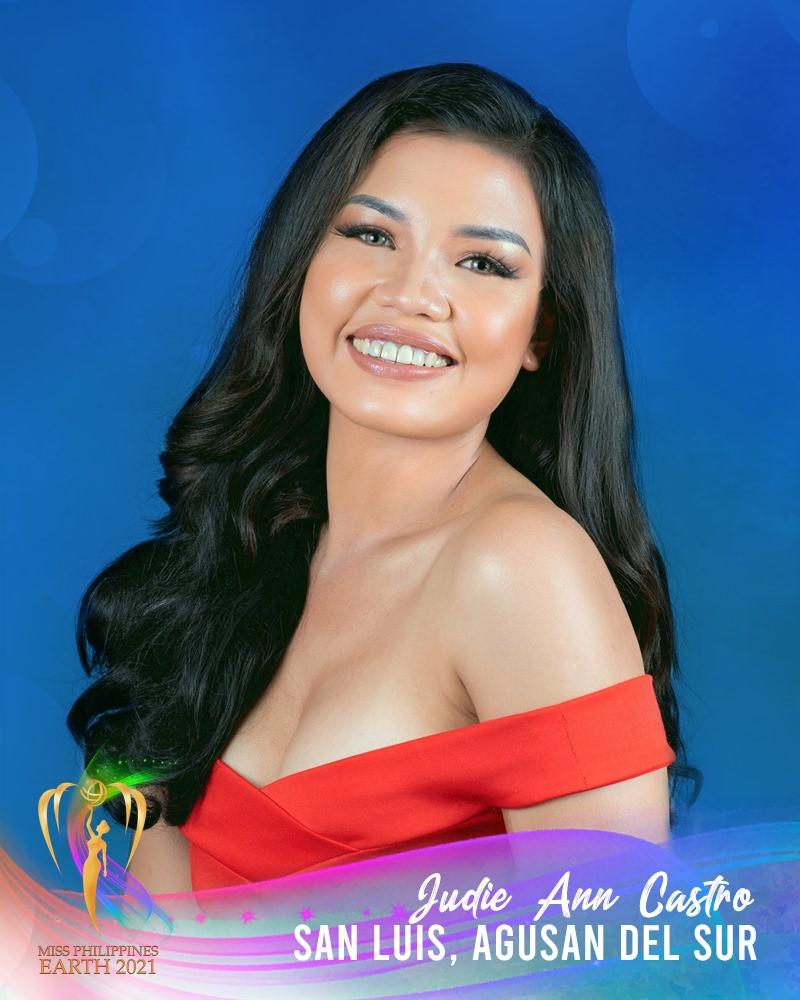 candidatas a miss earth philippines 2021. final: 8 agosto. - Página 3 BtbIwv