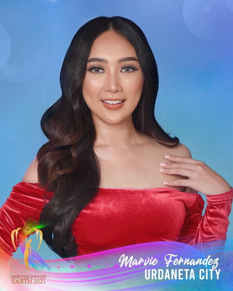candidatas a miss earth philippines 2021. final: 8 agosto. - Página 4 BtbLHg