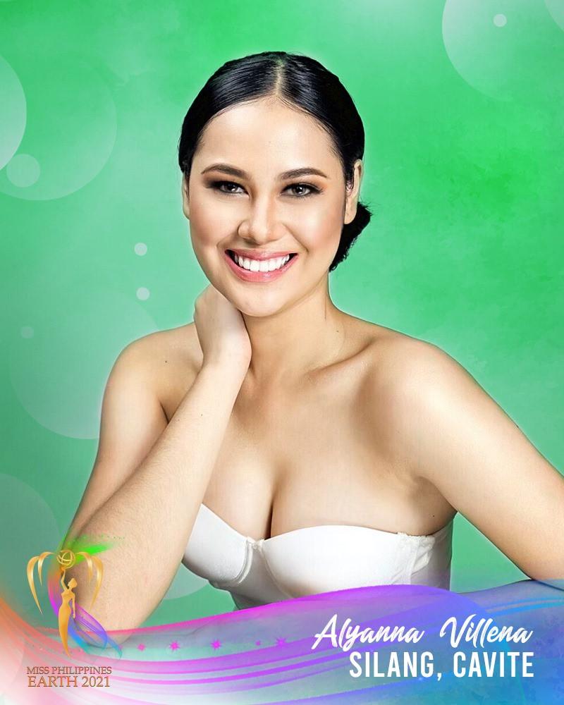 candidatas a miss earth philippines 2021. final: 8 agosto. - Página 3 BtbRMN
