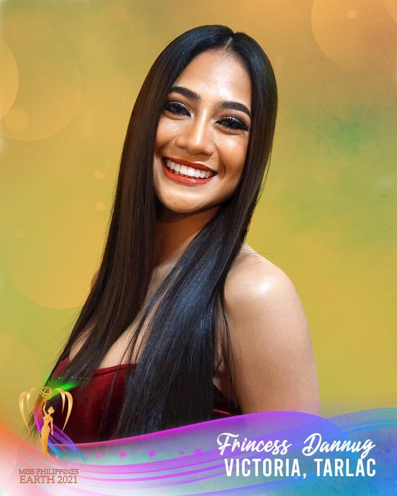 candidatas a miss earth philippines 2021. final: 8 agosto. - Página 4 BtbZOJ