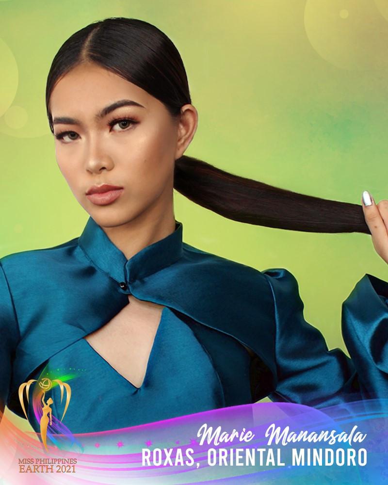 candidatas a miss earth philippines 2021. final: 8 agosto. - Página 3 Btbdwx