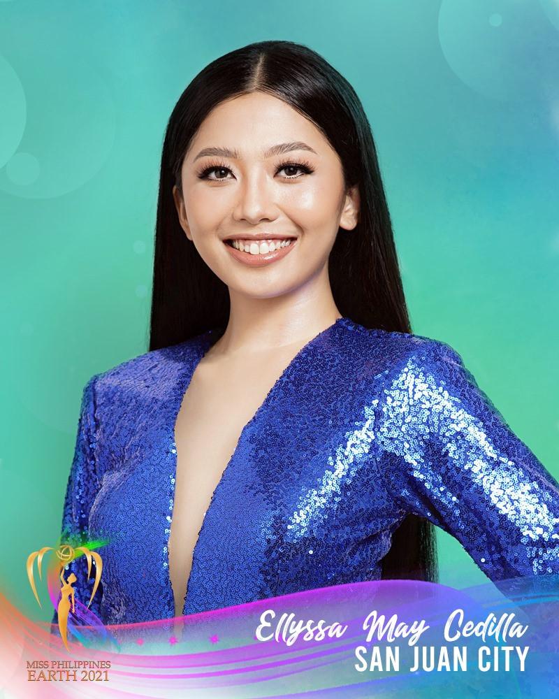 candidatas a miss earth philippines 2021. final: 8 agosto. - Página 3 Btbf6P