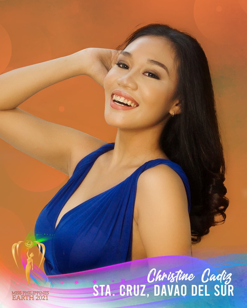 candidatas a miss earth philippines 2021. final: 8 agosto. - Página 3 BtbjK7