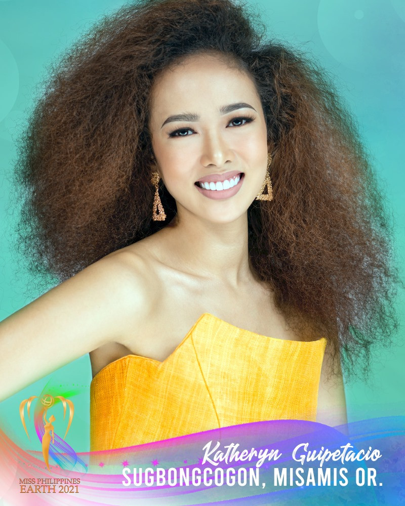candidatas a miss earth philippines 2021. final: 8 agosto. - Página 4 BtbkAb