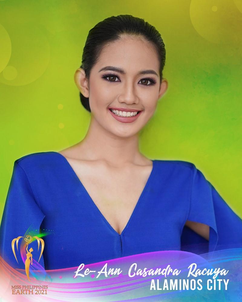 candidatas a miss earth philippines 2021. final: 8 agosto. - Página 4 BtbmVp