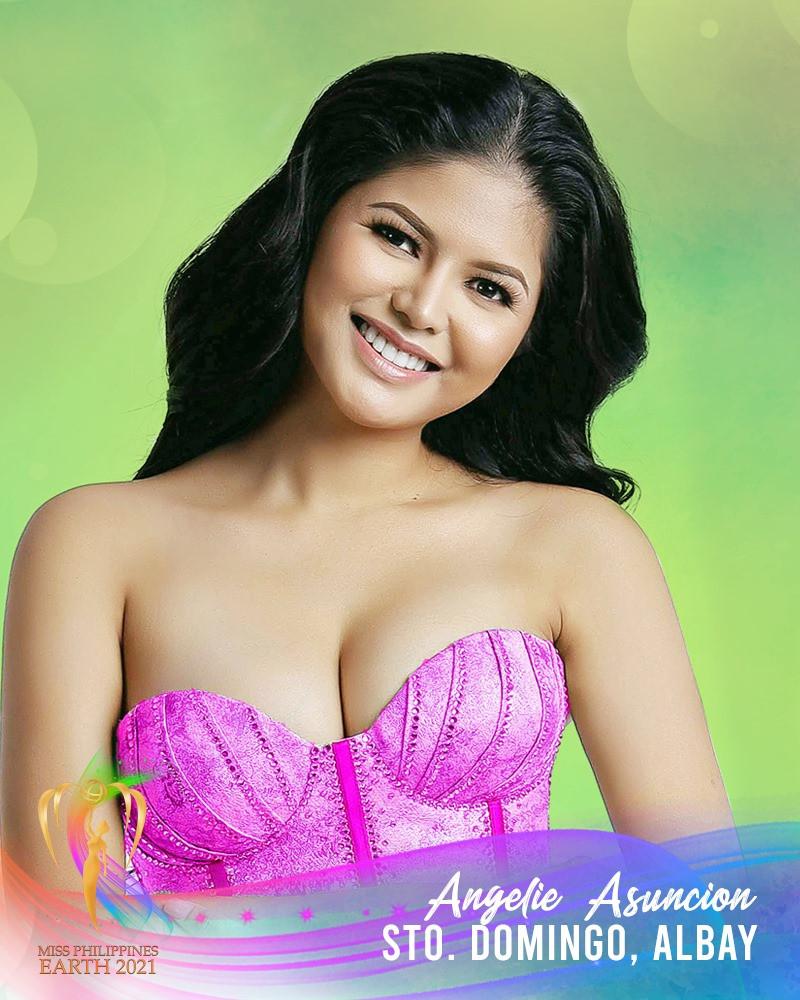 candidatas a miss earth philippines 2021. final: 8 agosto. - Página 3 Btbwl9