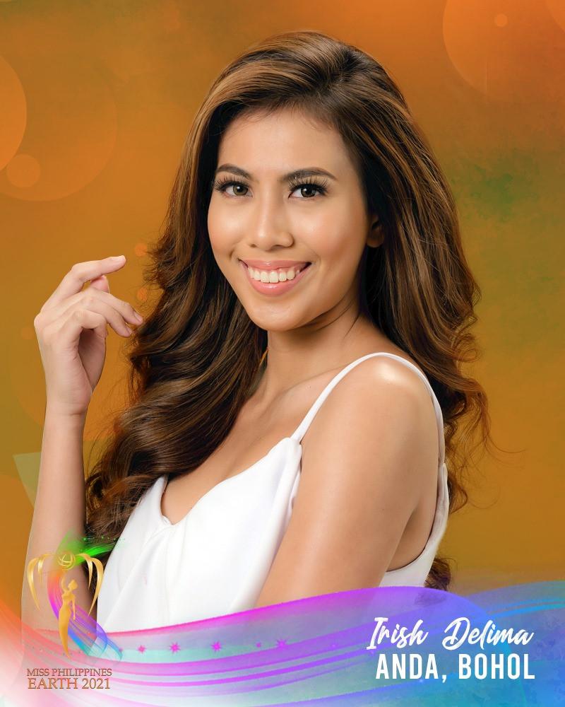 candidatas a miss earth philippines 2021. final: 8 agosto. - Página 4 Btm2Jn