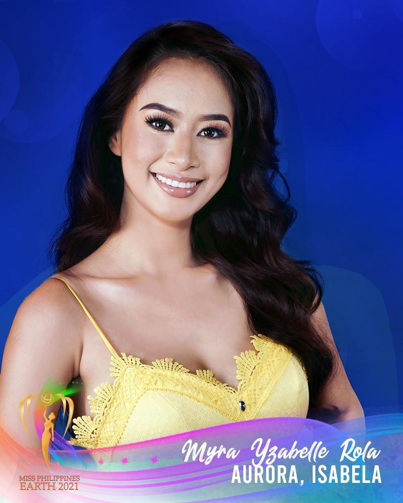 candidatas a miss earth philippines 2021. final: 8 agosto. - Página 4 BtmBWl