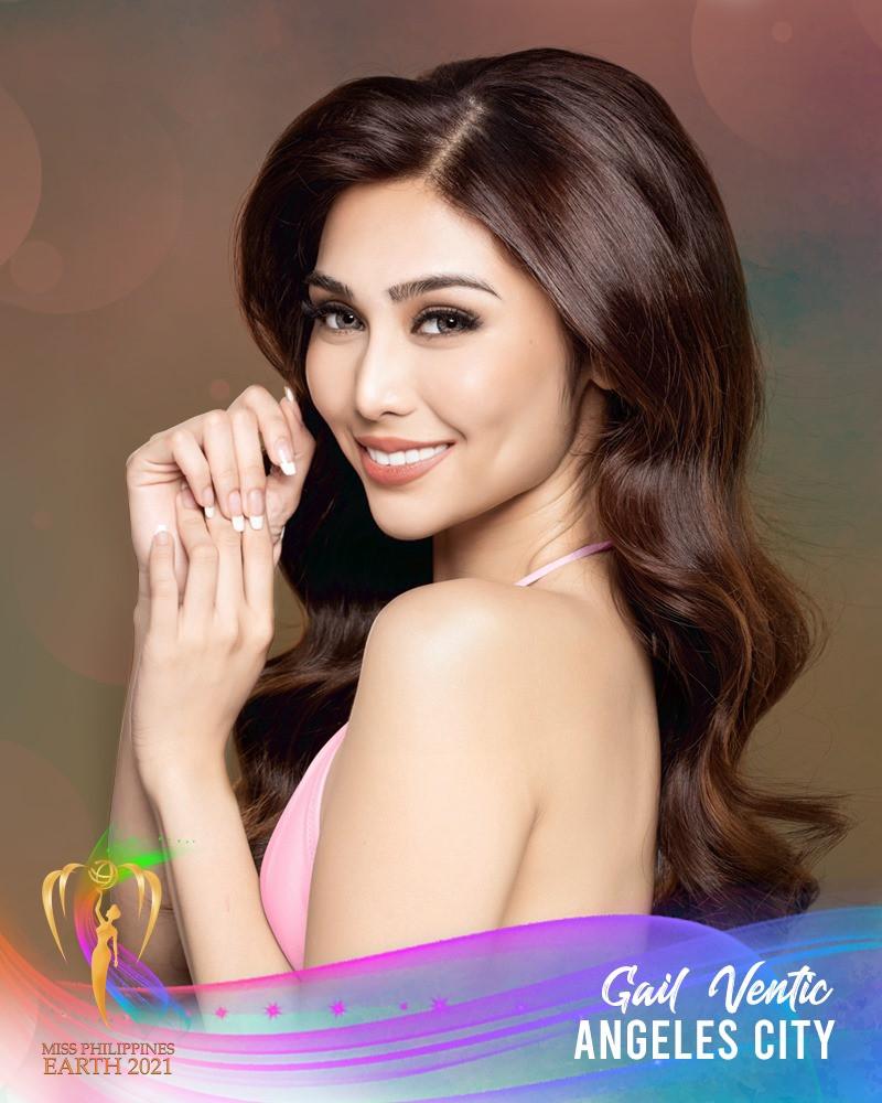 candidatas a miss earth philippines 2021. final: 8 agosto. - Página 4 BtmKbf