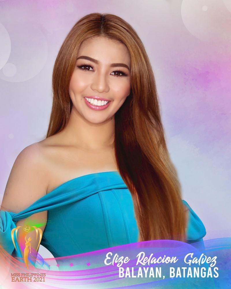 candidatas a miss earth philippines 2021. final: 8 agosto. - Página 4 Btmx07