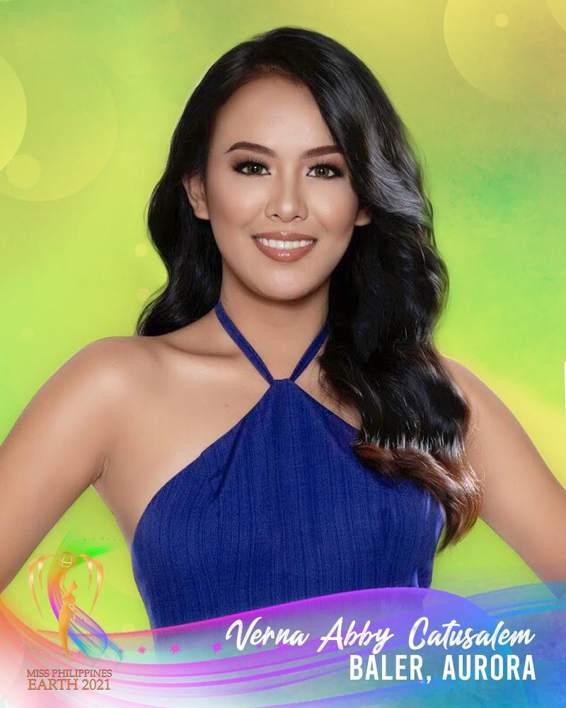 candidatas a miss earth philippines 2021. final: 8 agosto. - Página 4 Btmzg9